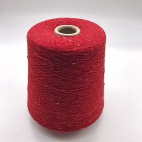 Tweed (красный)
