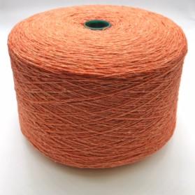TWEED ALPA (морковный)