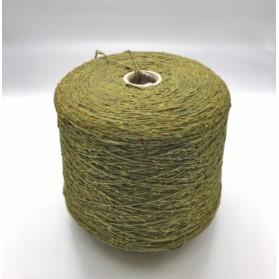 Tweed (весенний лес)