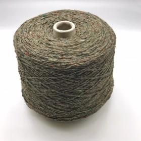 Tweed (осенний газон)