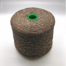 Tweed (древесный)