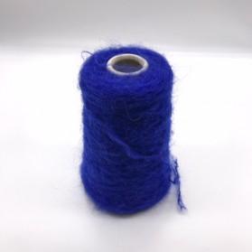 Pinori Filita (синий)