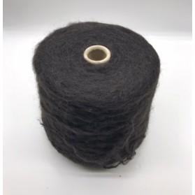 Pinori Filita (коричневый)