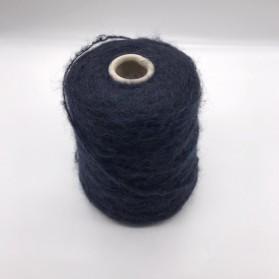 Pinori Filita (темно синий)